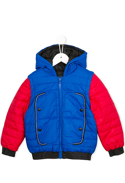 Veste Little Marc Jacobs