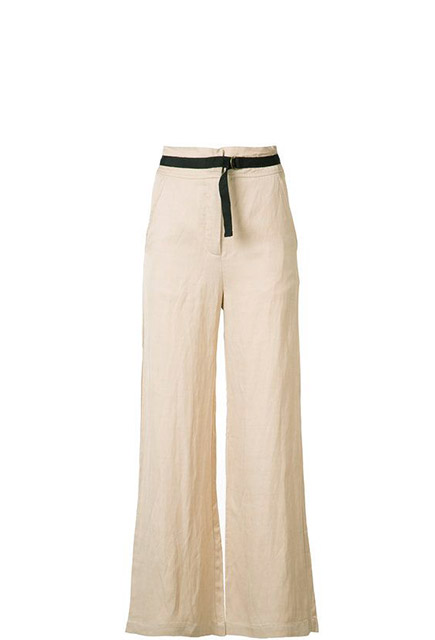 Pantalon Lee Mathews