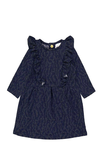 Robe Blune Paris