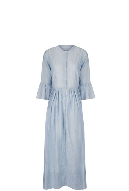 Robe Ulla Johnson