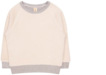 Jumper by Bellerose