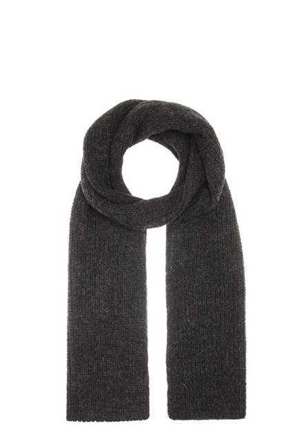 Scarf by Isabel Marant